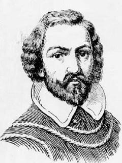 1542 – Juan Rodríquez Cabrillo drops anchor